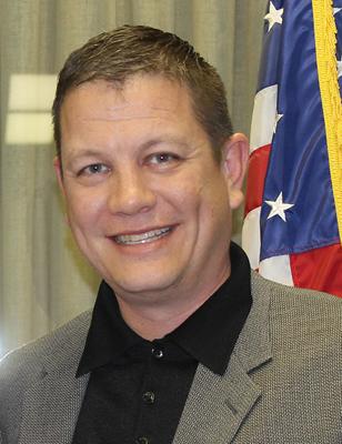 Mayor of Syracuse
