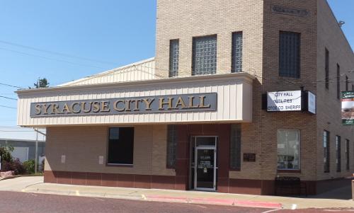 city-hall1