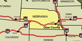 City Government - City of Syracuse Nebraska